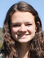 Lindsey Graver