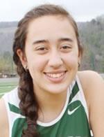 Elizabeth Macias