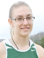 Samantha Spurgeon
