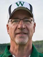 Rob Repard - Volunteer Assistant