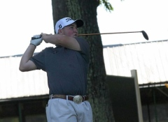 Athens sweeps at Tioga Country Club, stretches NTL lead