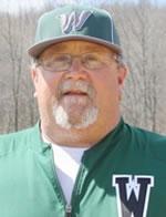 Greg Carr - 2008-2016