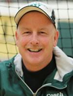 Steve Adams - Volunteer Assistant