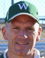 Ron Brought - Varsity Head Coach