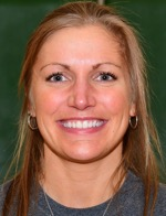 Michelle McNett - Head Coach