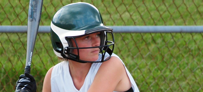 Freshman Wilson lifts Hornets to victory.