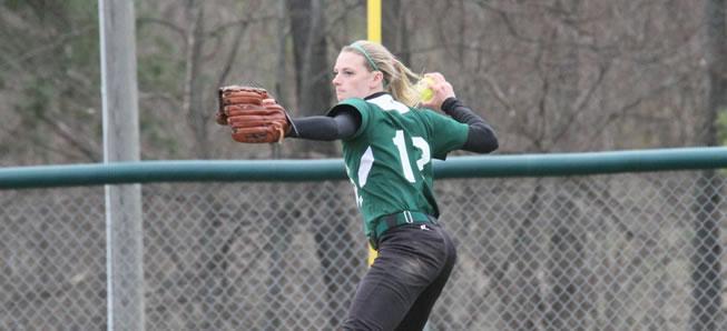 Wellsboro softball tops Sourthern 10-5