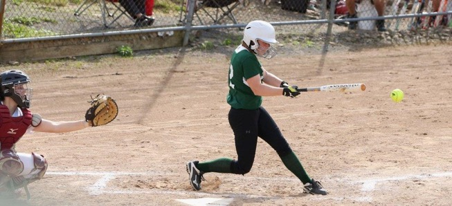 Lady Hornets shutout Bloomsburg in District IV quarters