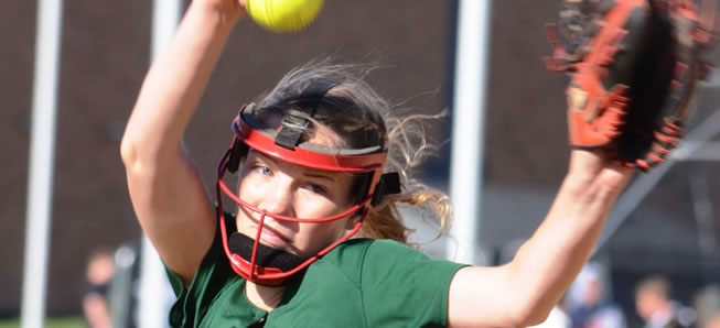 Lady Hornets top Wyalusing in extra innings