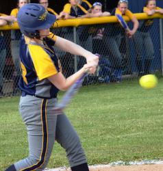 Tioga walks off with win over Towanda