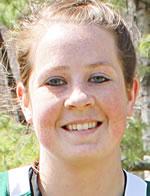 Brooke Kohler