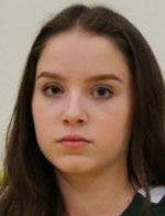 Alina Pietrzyk