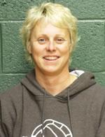 Sherri Prough - 2006-2012