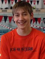 Nathan Cotner