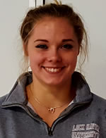 Olivia Kurtz - Class of 2017
