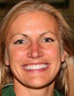 Michelle McNett - Head Coach