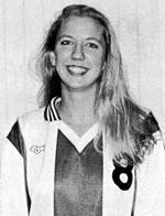 Karin Knaus: 1993-1994