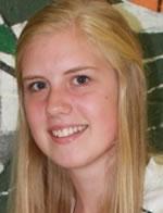 Haley Zuchowski