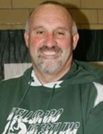 Jeff Rupert - 2011-2013