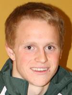 Brandon Owlett: -