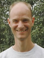 Paul Hood - 2011-2014