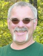 Duane Wetzel - Volunteer Assistant