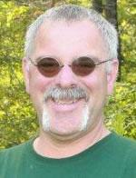 Duane Wetzel - Volunteer Assistant