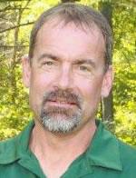 Kevin Mengee - Volunteer Assistant