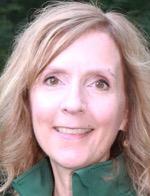 Karen Hoose - Head Coach